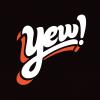 YEW Staff
