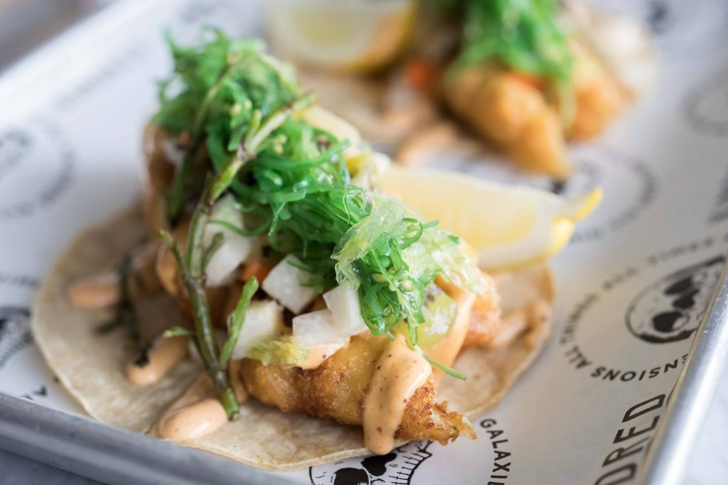 vegan tacos in san diego