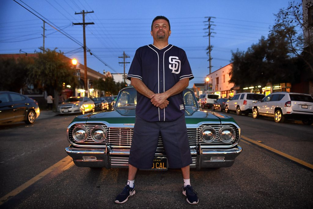 49th Chicano Park Day
