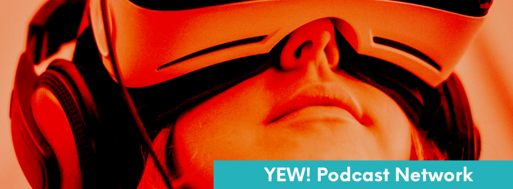 YEW PODCAST
