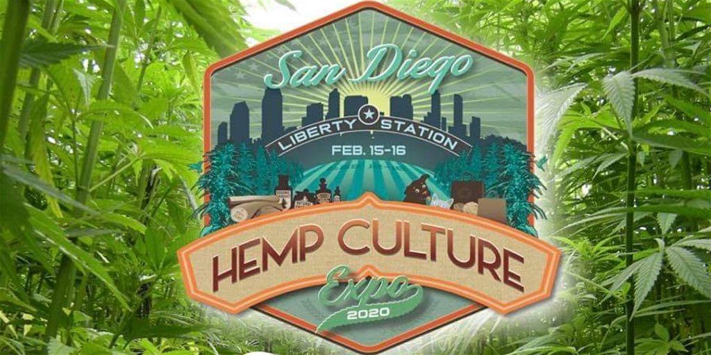 Hemp Culture Expo