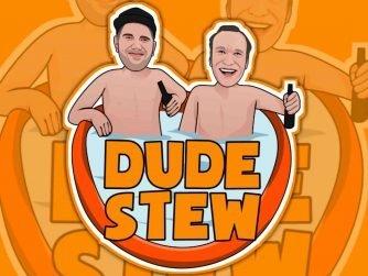 Dude Stew