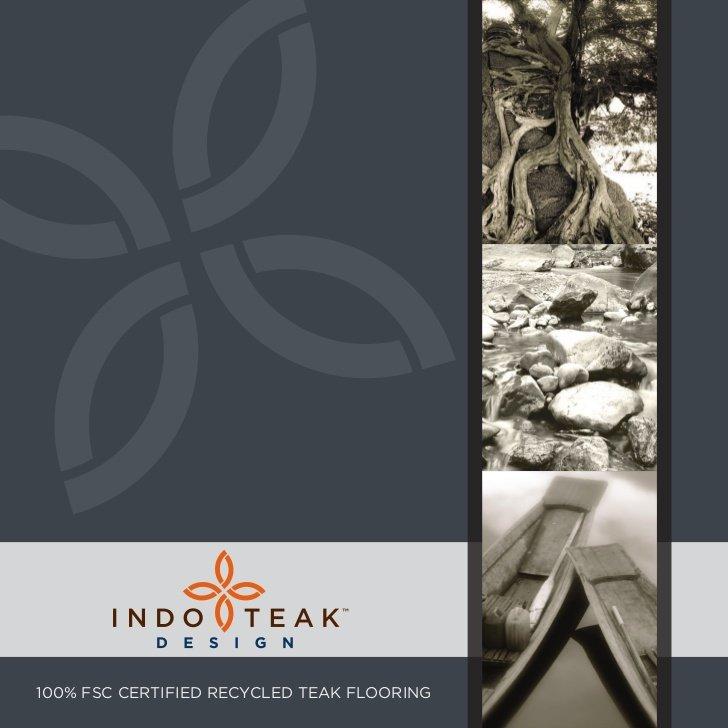 indo-teak-brochure-1-728.jpg